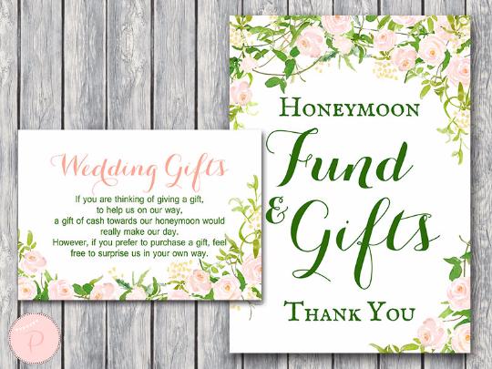 garden-wedding-gifts-fund-honeymoon-fund-card-and-sign