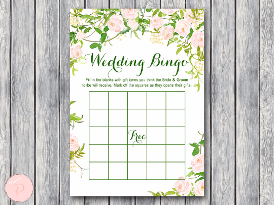 garden-wedding-shower-bingo-cards-instant-download