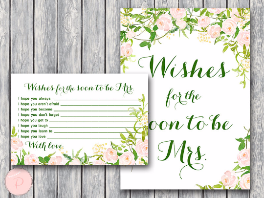 garden-wishes-for-the-bride-to-be-card-printable