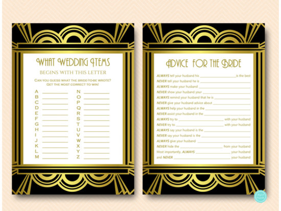 gatsby-roaring-twenties-bridal-shower-games-package-retro-a1