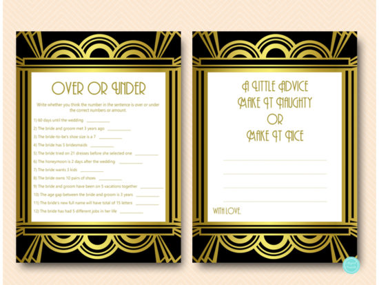 gatsby-roaring-twenties-bridal-shower-games-package-retro-a3