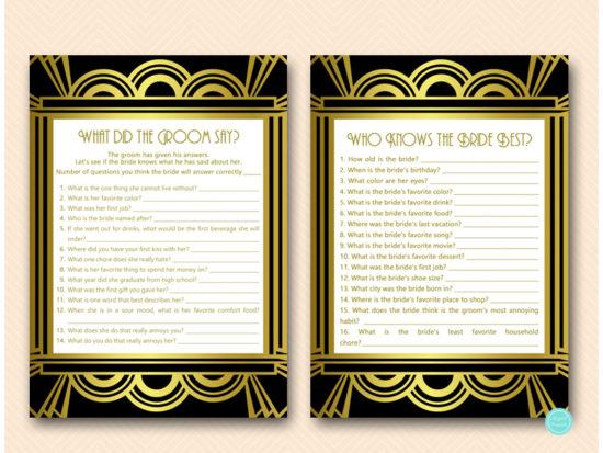 gatsby-roaring-twenties-bridal-shower-games-package-retro3