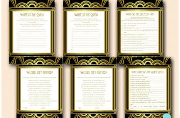 gatsby-roaring-twenties-bridal-shower-games-package-retrob