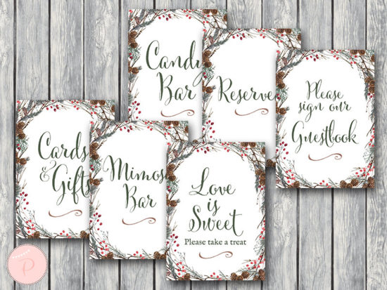 th58-bridal-shower-table-signs-package