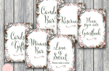 th58-bridal-shower-table-signs-package-650x488