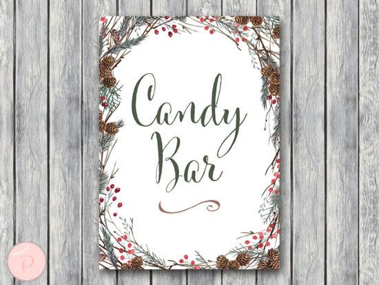 th58-candy-bar-sign