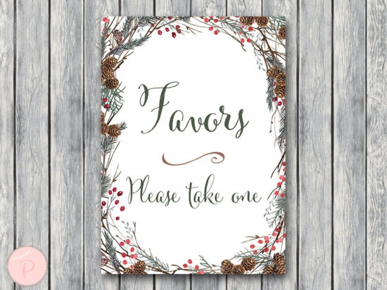 th58-favors-sign