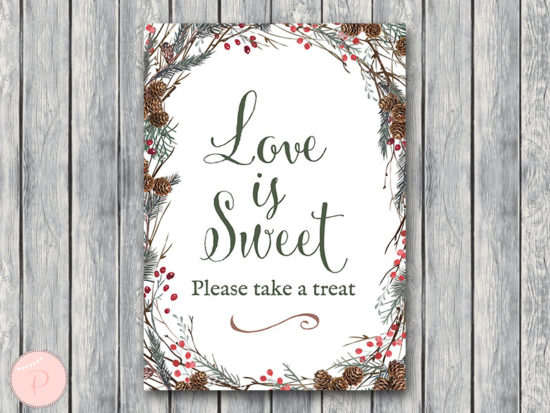 th58-love-is-sweet