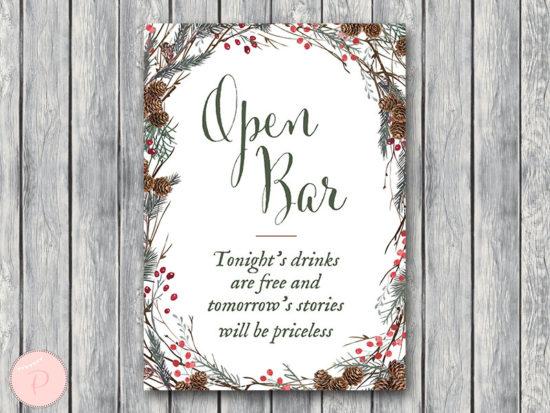 th58-open-bar-sign