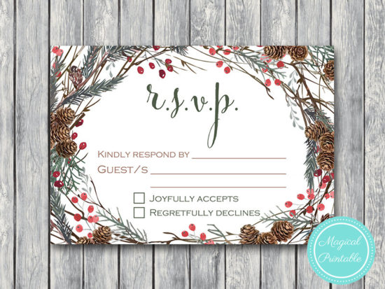 th58-rsvp-cards-a