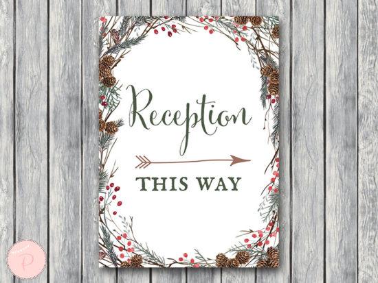 th58-reception-sign