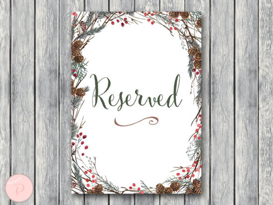 th58-reserved-sign