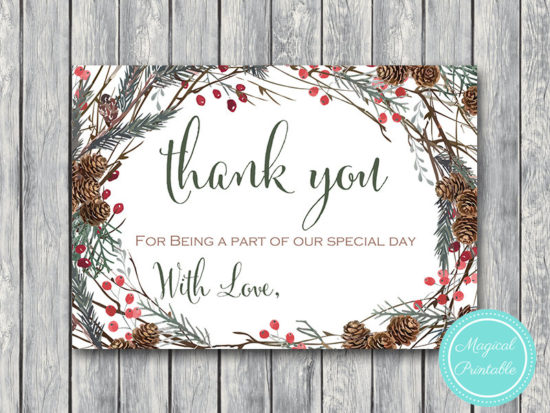 th58-thank-you-cards
