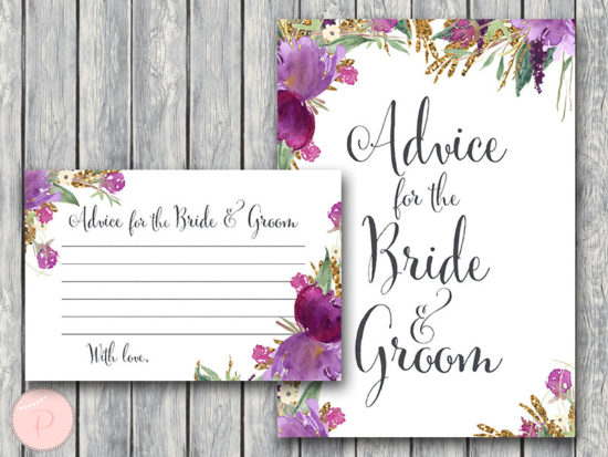 th59-advice-for-bride-groom