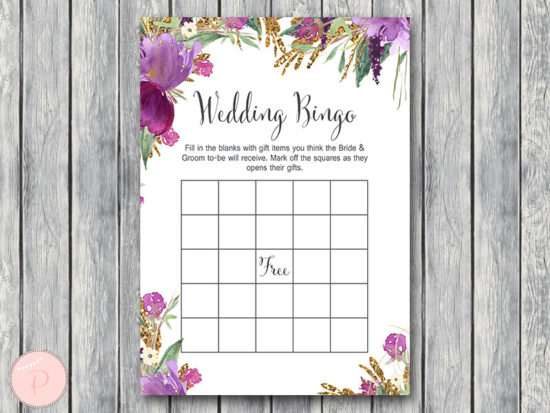 th59-bingo-wedding