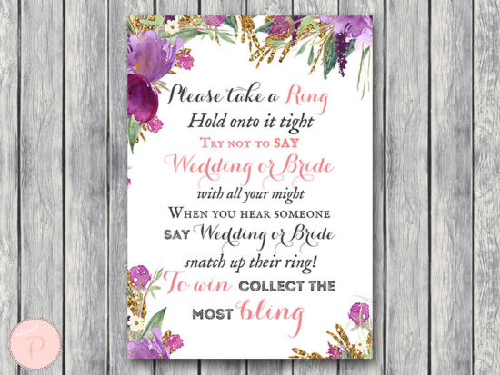 th59-dont-say-wedding-or-bride