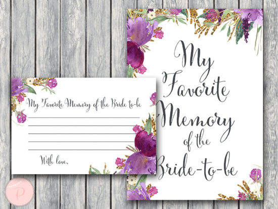 th59-favorite-memory-of-the-bride-to-be