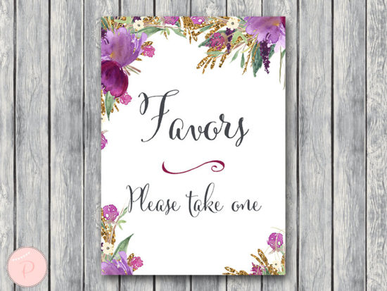 th59-favors-sign