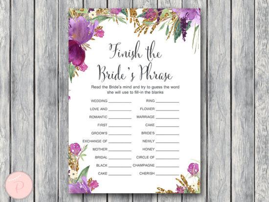 th59-finish-the-brides-phrase
