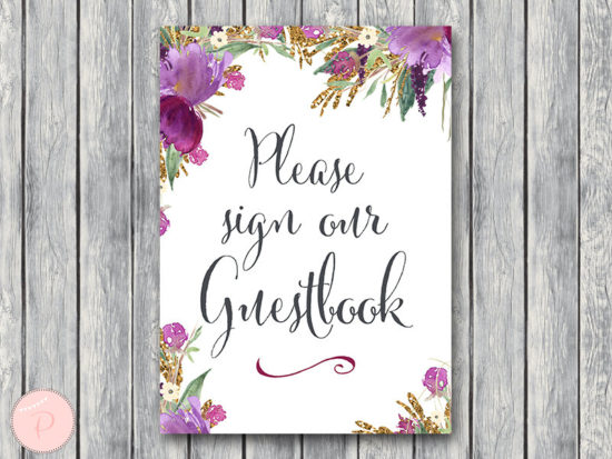 th59-guestbook-sign