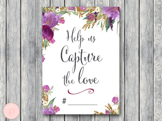 th59-help-us-capture-the-love