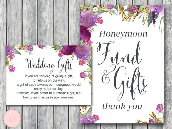 th59-honeymoon-fund-card-and-sign