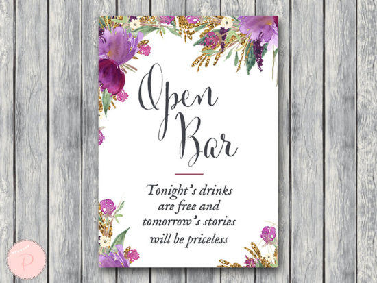 th59-open-bar-sign