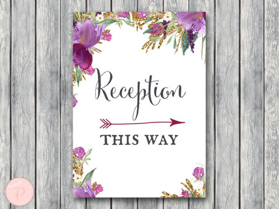 th59-reception-sign
