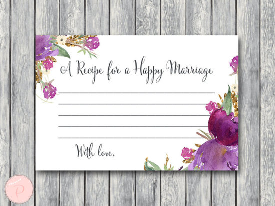 th59-recipe-for-a-happy-marriage