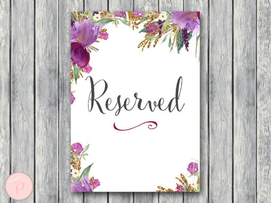 th59-reserved-sign