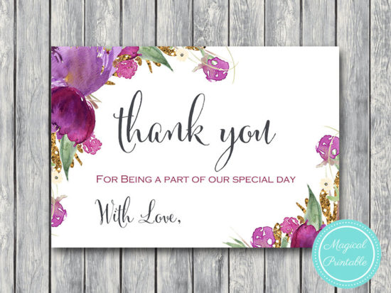 th59-thank-you-cards-flat