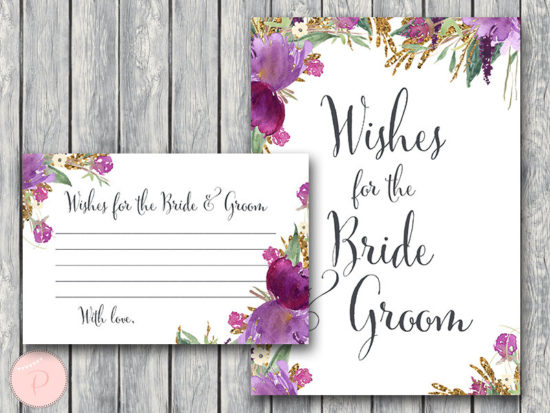 th59-wishes-for-the-bride-and-groom