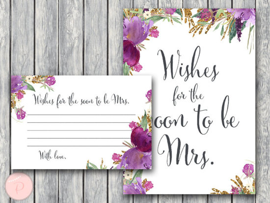 th59-wishes-for-the-bride-to-be