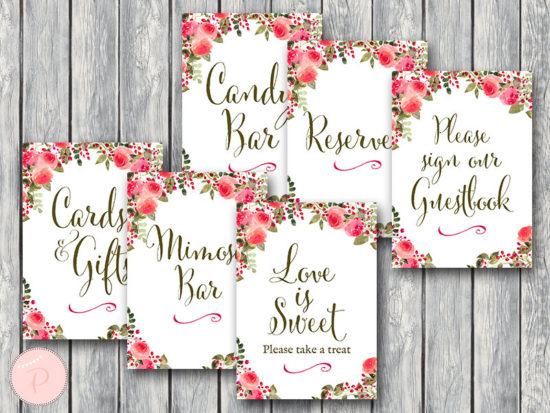th60-bridal-shower-table-signs-package
