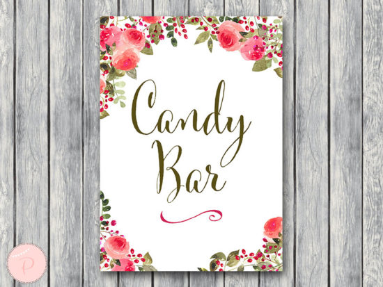 th60-candy-bar-sign