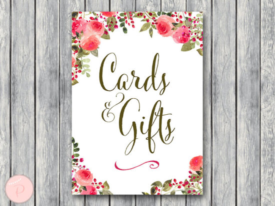 th60-cards-gift-sign