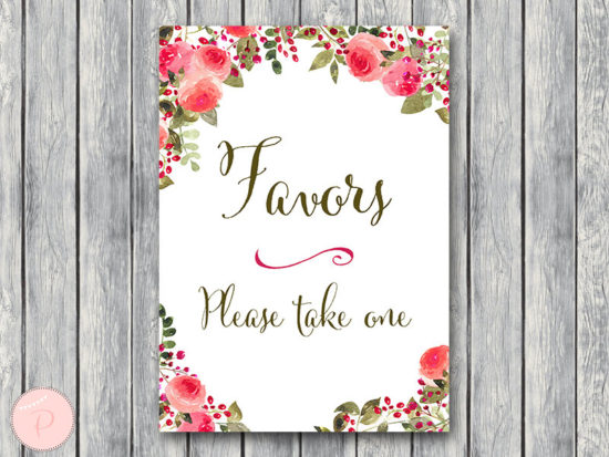 th60-favors-sign