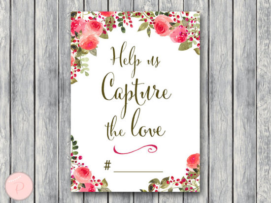 th60-help-us-capture-the-love