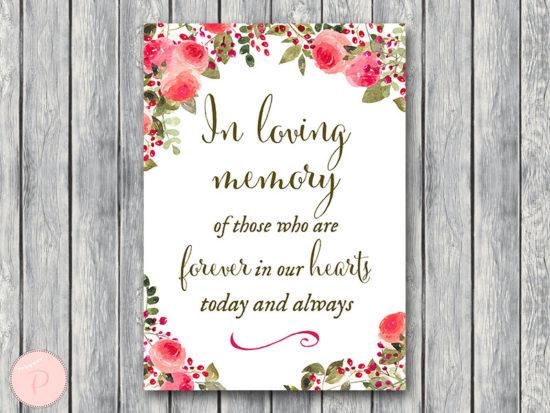 th60-in-loving-memory-sign