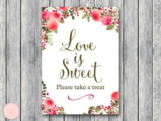 th60-love-is-sweet