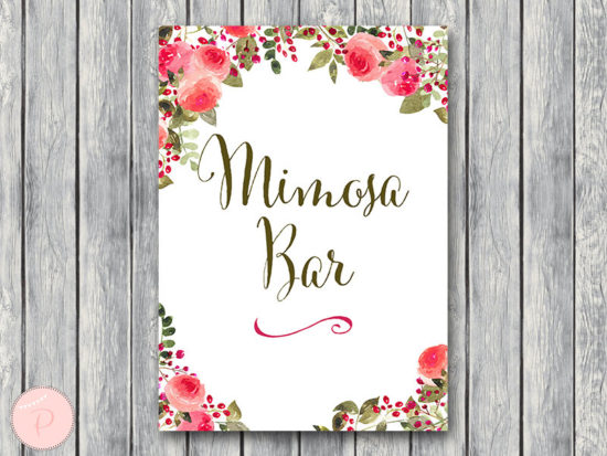 th60-mimosa-bar-sign