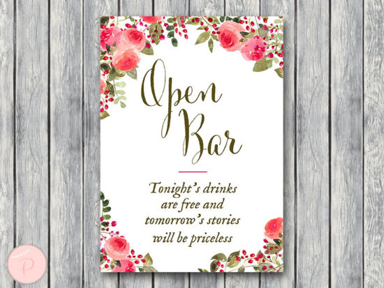 th60-open-bar-sign
