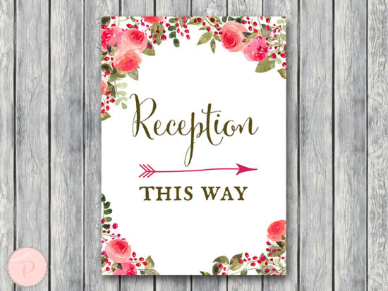 th60-reception-sign