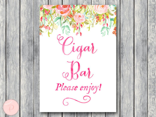 wd97-cigar-bar-sign
