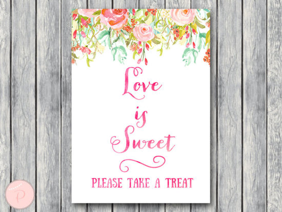wd97-love-is-sweet-sign
