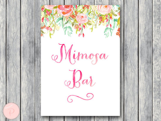 wd97-mimosa-bar-sign-1