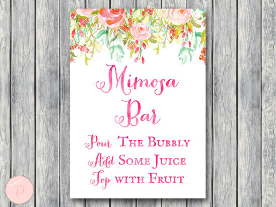 wd97-mimosa-bar-sign