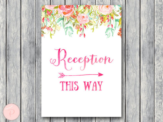 wd97-reception-sign