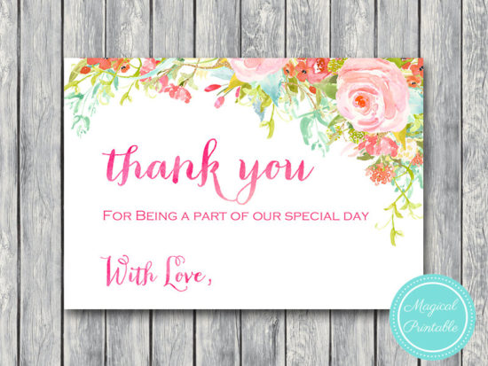 wd97-thank-you-cards-1-pink