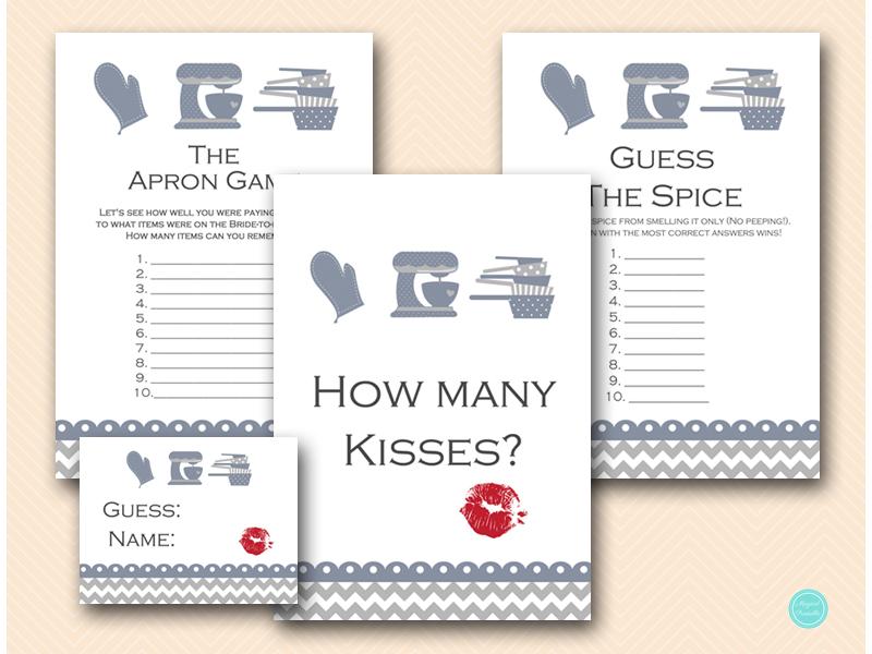 bs76-slate-kitchen-shower-bridal-brunch-games-package